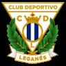 Leganés